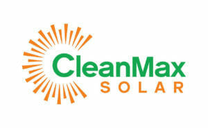 1280px-CleanMax_Solar_Logo