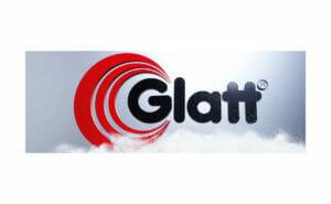 GL_0153_01