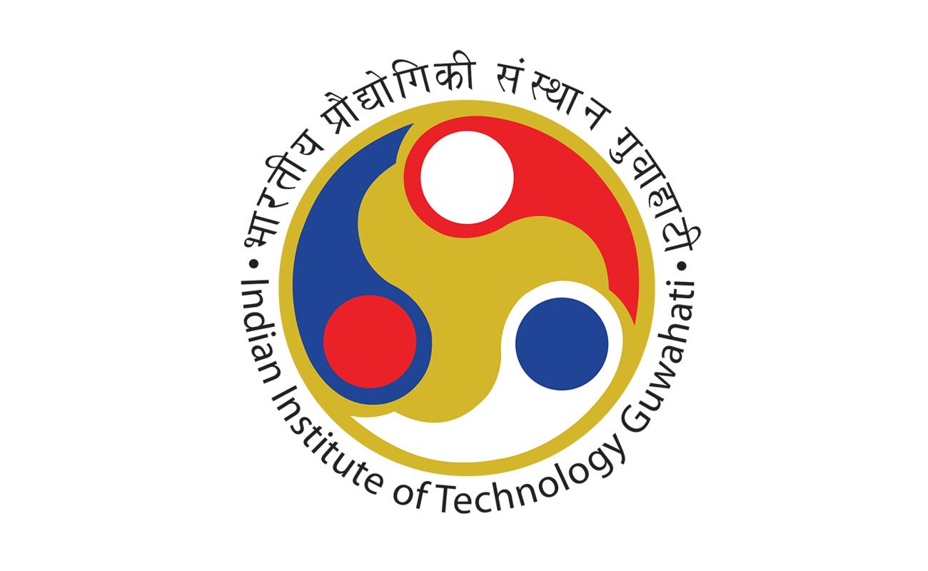 1200px-IIT_Guwahati_Logo