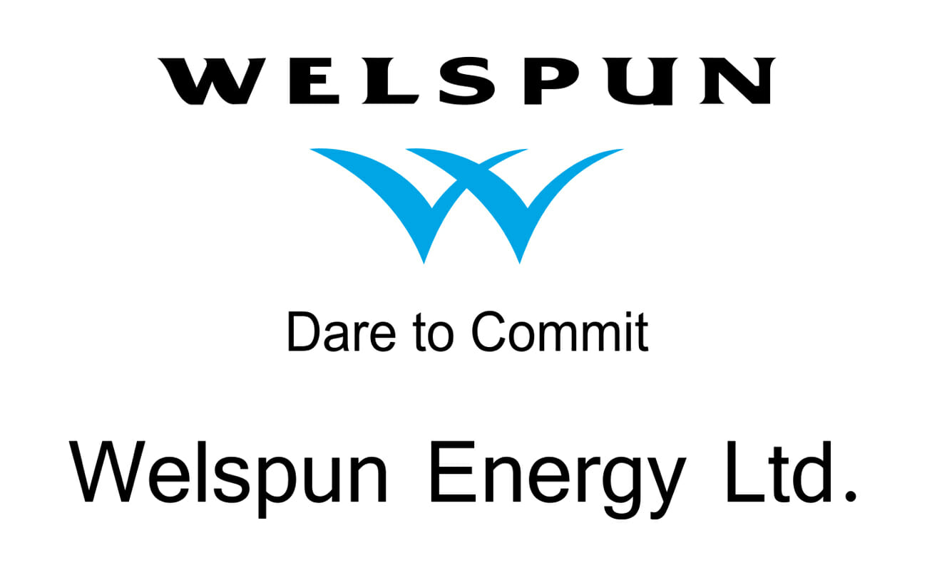 1200px-Welspun_Energy_Logo