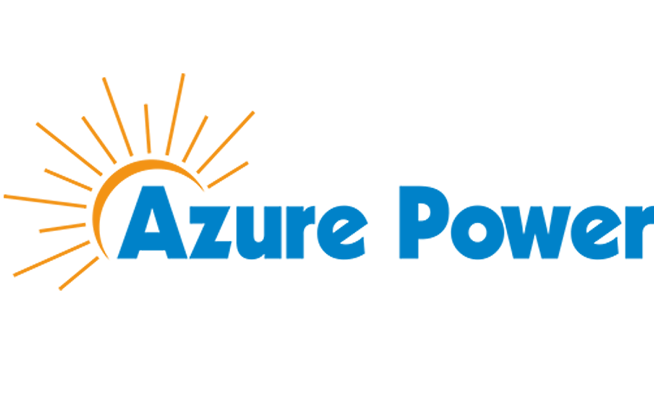 Azure Power-Recovered