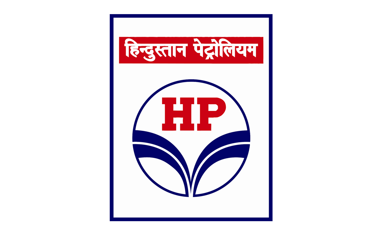 HPCL-Recovered