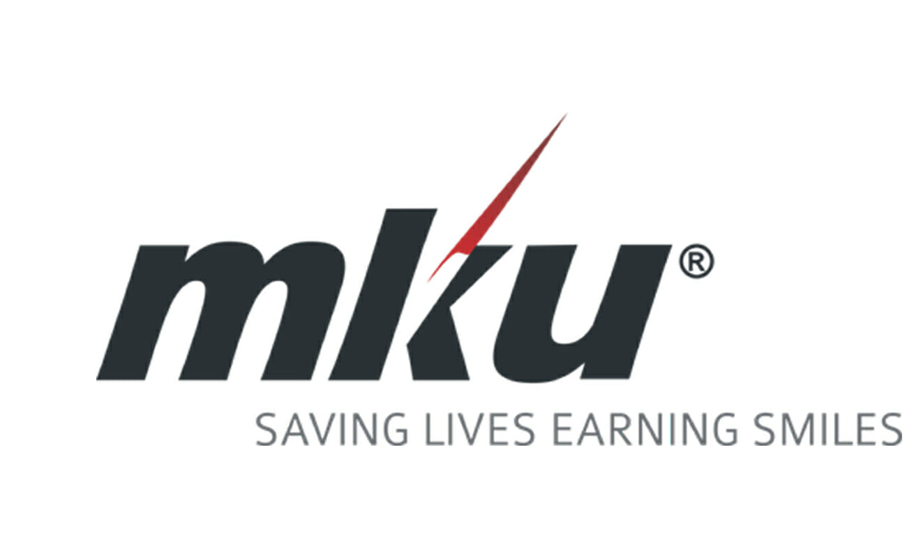 Logo_of_MKU