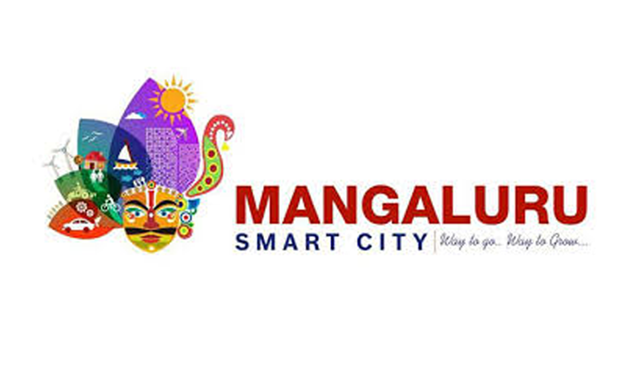 Mangalore Smart City Limited-Recovered
