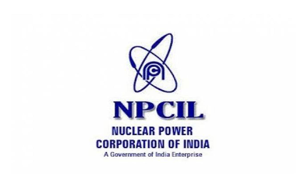 NPCIL-Recovered