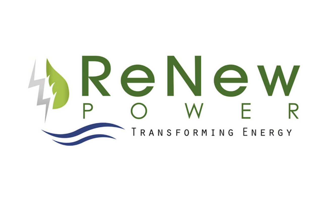 ReNew-Power