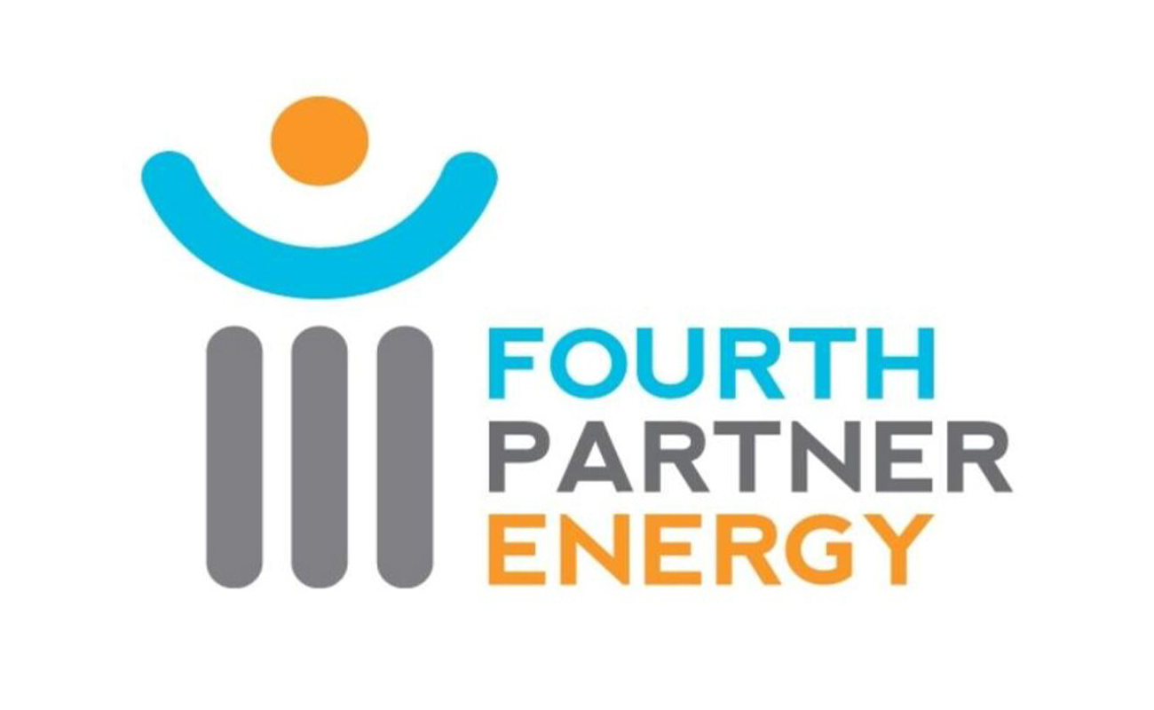 fourth-partner-energy-pvt-ltd-nacharam-hyderabad-solar-energy-system-manufacturers-1lbpozth25
